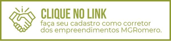 clique no link