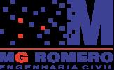 MG Romero