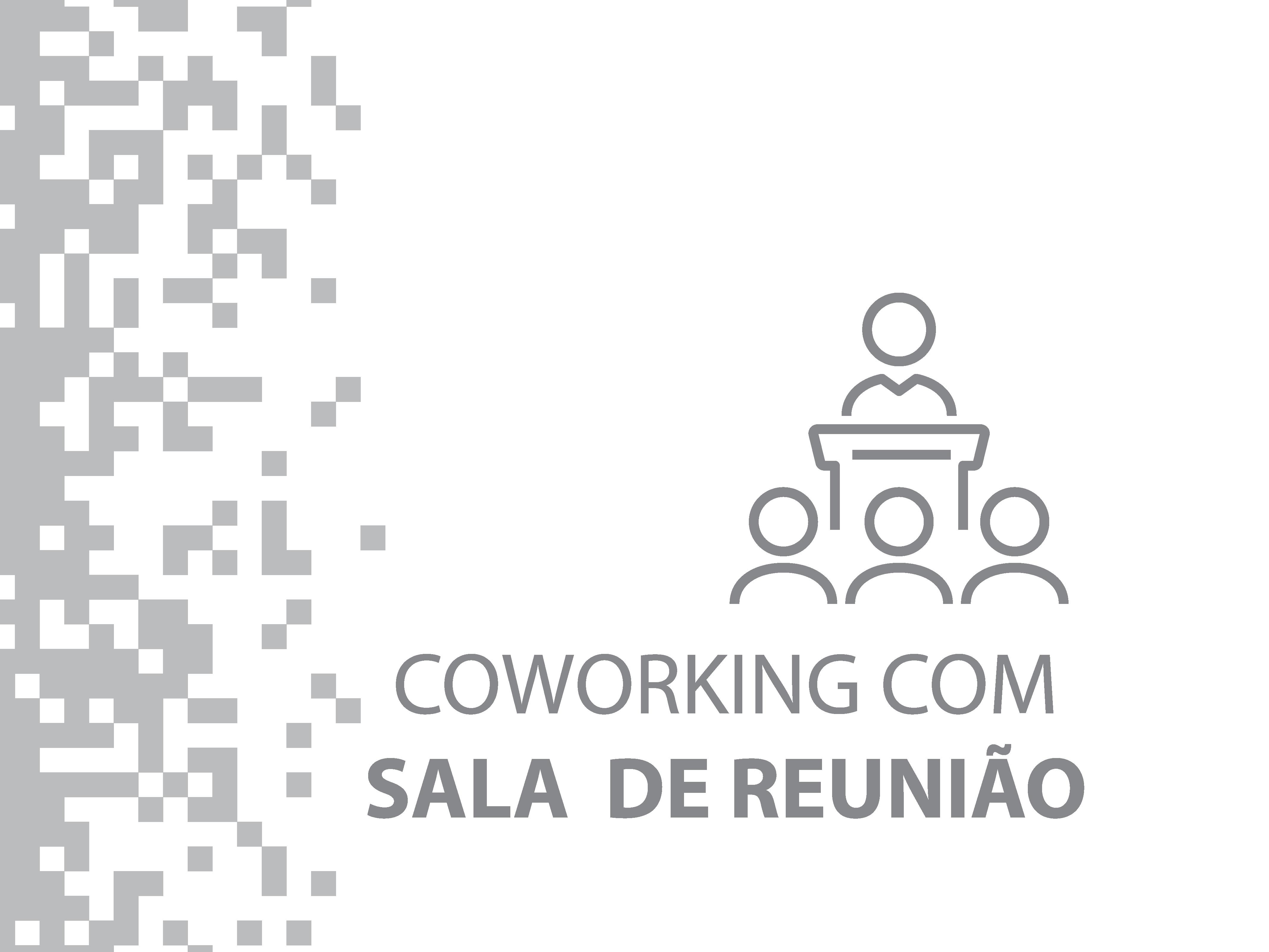 Residencial Praça das Estações – 1 e 2 Dorms. - MG Romero